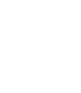 Shield by Project Arachnid logo